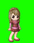 imahotcutiepie's avatar