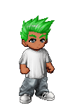 gurjns's avatar