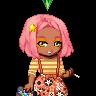 Papermintsouls's avatar