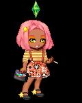 amani987's avatar
