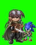 Vega Lunitus's avatar