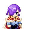 Uiya-rhey's avatar