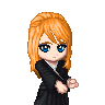 Cloud_AC_Strife's avatar