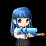 Riika Furude's avatar