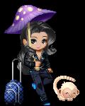 annny 57's avatar
