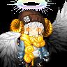 MajesticAsaiDragonTM 's avatar