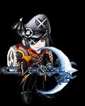 fox_demon_hikaru's avatar