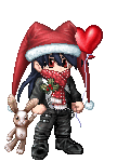Devil_is_a_loser's avatar