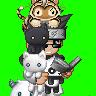Don Uguu's avatar