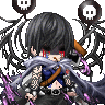 Cadet Pryor15's avatar
