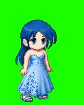 hottiemajor_87's avatar