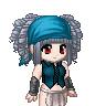 Cantate Tears's avatar