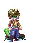 Whispers_In_The_Dark89's avatar