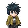 jerboi2's avatar