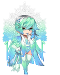 Evocicha's avatar