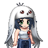 Shadzu's avatar
