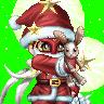 patrickstar123's avatar
