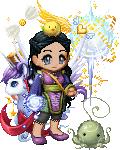 Only_Sayuri's avatar