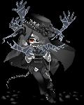 tirbutt's avatar