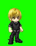x7xJasper_Halex7x's avatar