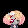 kitty-lien's avatar