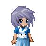 ~MoonFlower~'s avatar