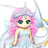 Symphony Blaize Chance's avatar