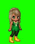 crazzehngorgeous's avatar