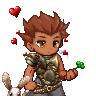 khalil101's avatar