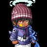 Mizukimaru's avatar
