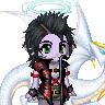 Angelic_Zel's avatar