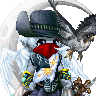 Burleigh's avatar