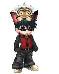 NERV_Commander_Omega's avatar