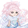 gillykins's avatar