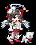 Mirifical's avatar