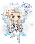 zyrahm's avatar