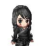 madison055's avatar