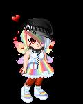 hotgirlkim101's avatar