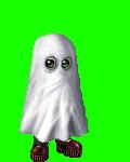qwet103's avatar