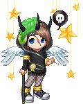 Zeta Lorentz's avatar