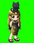 Pannero's avatar