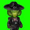 El Magnificante's avatar