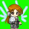 haruna_yabuki's avatar