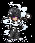 o UnSeeN ReaPeR o's avatar