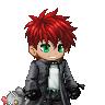zxiqlpixs's avatar