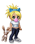 hulagirl1295's avatar