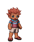 yoloh's avatar