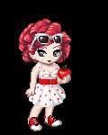 lekazo's avatar