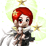 xMs. Kittyx's avatar