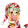 SqueeRawr's avatar
